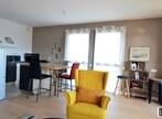 Vente Appartement 3 pièces 69m² Arcachon (33120) - Photo 3