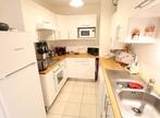 Vente Appartement 3 pièces 74m² Valence (26000) - Photo 5