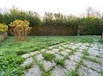 Vente Maison 5 pièces 112m² Gravelines (59820) - Photo 6