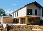 Vente Maison 5 pièces 140m² Saint-Alban-Leysse (73230) - Photo 1