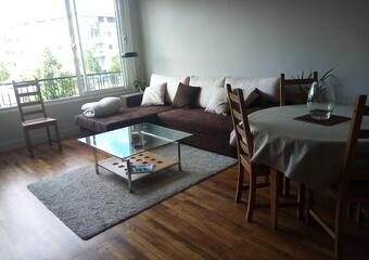 Location Appartement 3 pièces 92m² Clermont-Ferrand (63000) - Photo 1