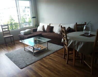 Location Appartement 3 pièces 92m² Clermont-Ferrand (63000) - photo
