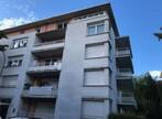 Location Appartement 3 pièces 77m² Mulhouse (68200) - Photo 2
