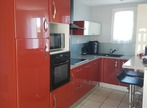 Vente Maison 5 pièces 75m² Ruminghem (62370) - Photo 4