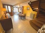 Vente Maison 4 pièces 97m² Randan (63310) - Photo 1