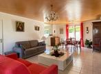 Vente Maison 6 pièces 120m² Saint-Siméon-de-Bressieux (38870) - Photo 24