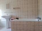 Location Appartement 2 pièces 54m² Neufchâteau (88300) - Photo 3