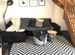 Location Appartement 2 pièces 36m² Neufchâteau (88300) - Photo 1
