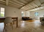 Vente Maison 5 pièces 130m² Génissieux (26750) - Photo 2