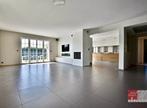 Vente Maison 6 pièces 200m² Vétraz-Monthoux (74100) - Photo 3