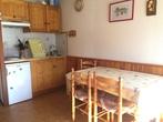 Vente Appartement 1 pièce 29m² Mijoux (01410) - Photo 3