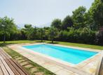 Vente Maison 4 pièces 137m² Saint-Nazaire-les-Eymes (38330) - Photo 13