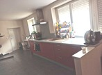 Location Appartement 4 pièces 99m² Fouchy (67220) - Photo 1
