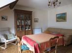 Sale Apartment 4 rooms 81m² Le Bourg-d'Oisans (38520) - Photo 13