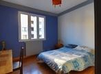 Vente Appartement 3 pièces 73m² Grenoble (38100) - Photo 3