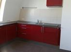 Renting Apartment 2 rooms 46m² Strasbourg (67200) - Photo 3