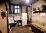 Vente Maison 6 pièces 175m² Objat (19130) - Photo 3