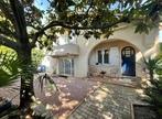 Vente Maison 5 pièces 125m² Toulouse (31500) - Photo 15
