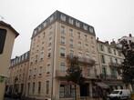 Vente Appartement 2 pièces 70m² Vichy (03200) - Photo 1