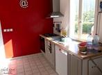Vente Maison 5 pièces 94m² Hesdin (62140) - Photo 7