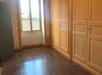 Location Appartement 2 pièces 57m² Thizy (69240) - Photo 5