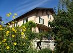 Vente Maison / Chalet / Ferme 7 pièces 350m² Machilly (74140) - Photo 15