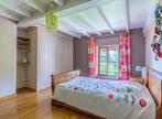 Vente Maison 8 pièces 270m² Tullins (38210) - Photo 21