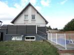 Vente Maison 7 pièces 190m² Rixheim (68170) - Photo 1