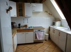 Renting Apartment 3 rooms 75m² Houdan (78550) - Photo 3