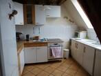 Location Appartement 3 pièces 75m² Houdan (78550) - Photo 3