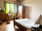 Sale House 6 rooms 120m² L'Isle-en-Dodon (31230) - Photo 9