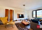 Sale Apartment 5 rooms 123m² Annemasse (74100) - Photo 4