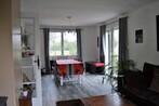 Vente Maison 6 pièces 140m² Houdan (78550) - Photo 2