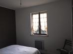 Vente Maison 3 pièces 70m² La Bussière (45230) - Photo 6