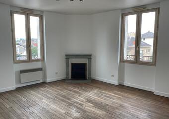 Location Appartement 3 pièces 51m² Brive-la-Gaillarde (19100) - Photo 1