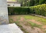 Location Maison 4 pièces 106m² Grézieux-le-Fromental (42600) - Photo 20