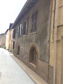 Acheter Maison 6 pièce(s) Le Bois-d'Oingt