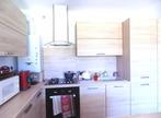 Vente Appartement 3 pièces 75m² Chatuzange-le-Goubet (26300) - Photo 3