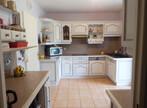 Vente Maison 6 pièces 150m² EGREVILLE - Photo 5