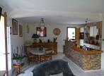 Vente Maison / Chalet / Ferme 6 pièces 120m² Habère-Poche (74420) - Photo 4