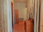 Renting Apartment 85m² L'Isle-en-Dodon (31230) - Photo 5