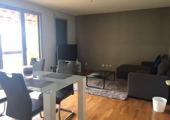 Location Appartement 3 pièces 75m² Saint-Julien-en-Genevois (74160) - Photo 1