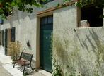 Vente Maison 3 pièces 53m² La Motte-Saint-Martin (38770) - Photo 11