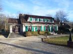 Vente Maison 5 pièces 160m² 13 KM EGREVILLE - Photo 3