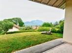 Sale House 6 rooms 200m² Etaux (74800) - Photo 21