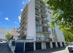 Location Appartement 2 pièces 59m² Saint-Étienne (42100) - Photo 14