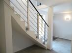 Vente Maison / Chalet / Ferme 5 pièces 132m² Fillinges (74250) - Photo 8