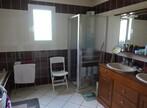 Vente Maison 5 pièces 128m² Cusset (03300) - Photo 5