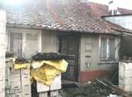 Vente Maison 3 pièces 57m² Montreuil (62170) - Photo 7