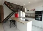 Vente Maison 4 pièces 100m² Roclincourt (62223) - Photo 2